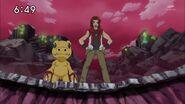 Digimon-Xros-Wars II-Hunters Episode24 Screenshot036