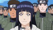 Naruto Shippuuden 175-232