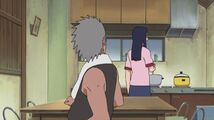 Naruto Shippuuden 180-244