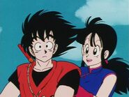 Dragonball-Episode149 011