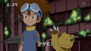 Digimon-Xros-Wars II-Hunters Episode24 Screenshot038