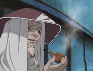 Naruto Episode001-415