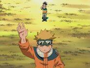 Naruto Episode002-434