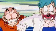 DragonballZ-Episode002ws 83