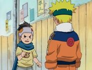 Naruto Episode002-142
