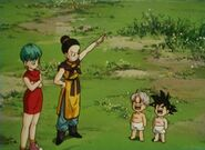DragonballZ-Movie11 1185