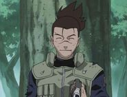 Naruto Episode001-417