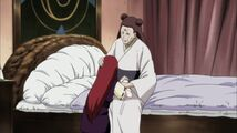 Naruto Shippuuden 247-0216