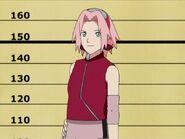 Naruto sakura929