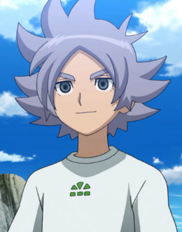 Fubuki GO Movie HQ 1