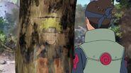 Naruto Shippuuden 178-377