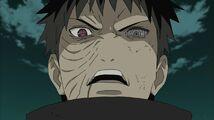 Naruto Shippuuden 364-1