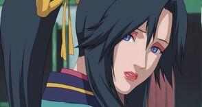 Naruto Movie1-494