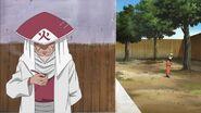 Naruto Shippuuden 176-281