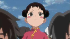 Naruto Shippuuden 237-0038