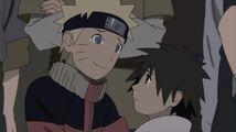 Naruto Shippuuden 180-403