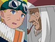 Naruto Episode002-54