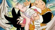 DragonballZ-Episode002ws 277