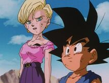 DragonballGT-Episode047 242