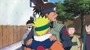 Naruto Shippuuden 176-260