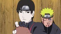 Naruto Shippuuden 197-198-545
