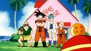 DragonballZ-Episode002ws 120