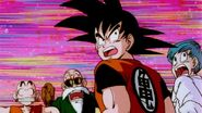 DragonballZ-Episode003ws 106