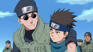 Naruto Shippuuden 175-242