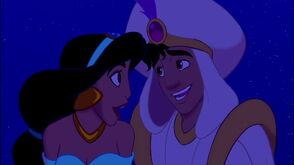 Aladdin-disneyscreencaps com-6909