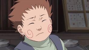 Naruto Shippuuden 178-129