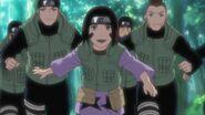 Naruto Shippuuden 288-0404