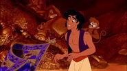 Aladdin-disneyscreencaps com-3453