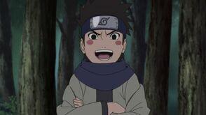 Naruto Shippuuden 234-0033
