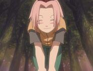 Naruto Episode032-378