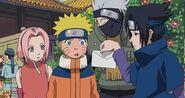 Naruto Movie1-1901