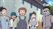 Naruto Shippuuden 176-250