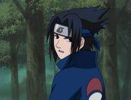 Naruto Episode003-369