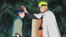 Naruto Shippuuden 234-293