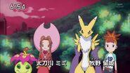 Digimon-Xros-Wars II-Hunters Episode22 Screenshot070