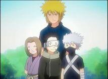 Naruto Shippuuden 051-0378