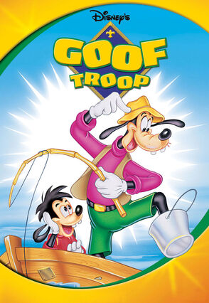 Goof Troop 2