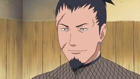 Naruto Shippuuden 177-357
