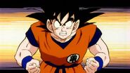 DragonballZ-Episode002ws 161