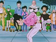 DragonballZ-Episode288 216
