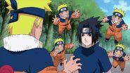 Naruto Shippuuden 179-309