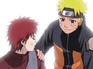 Naruto Shippuuden 031-185