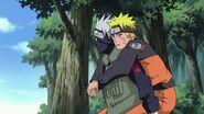 Naruto Shippuuden 175-198