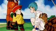 DragonballZ-Episode002ws 93