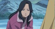 Naruto Movie1-1091