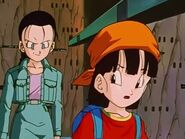 Dragon Ball GT 1 31 Collapse From Within 1142320
